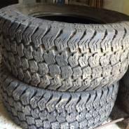 Michelin. Всесезонные, 2011 год, износ: 20%, 1 шт