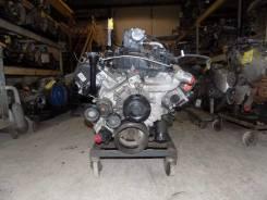 Двигатель. Dodge Nitro. Под заказ