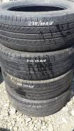 Michelin. Всесезонные, 2009 год, износ: 50%, 4 шт