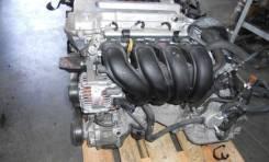 Продажа двигатель на Toyota WISH ZNE10 1ZZ
