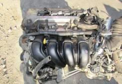 Продажа двигатель на Toyota WISH ZNE14 1ZZ 1430926