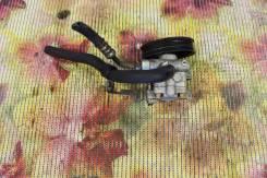 Гидроусилитель руля. Lifan X60