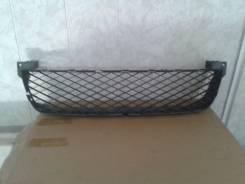Решетка бамперная. Suzuki Grand Vitara
