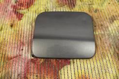 Лючок топливного бака. Lifan X60