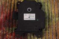 Мотор заслонки отопителя. Lifan X60