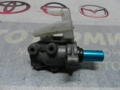 Цилиндр тормозной Nissan Murano PNZ50 VQ35DE