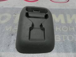 Накладка на обшивку потолка ремня центрального Nissan Murano Murano Nissan Z50 VQ35DE