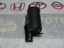 Абсорбер топливный Nissan Murano TZ50 VQ35DE