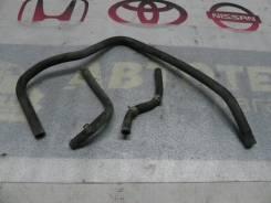 Шланги абсорбера топлива Nissan Murano PZ50 VQ35DE