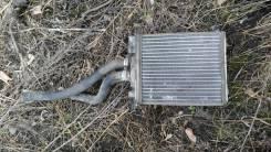 Радиатор отопителя. Лада Приора