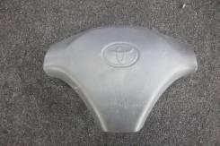 Подушка безопасности. Toyota Caldina, ST210