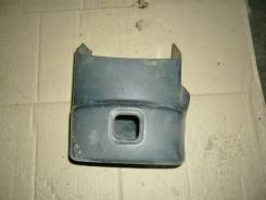 Панель рулевой колонки. Subaru Forester, SF5 Двигатель EJ20