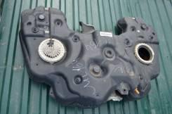 Бак топливный. Mercedes-Benz ML-Class, W164