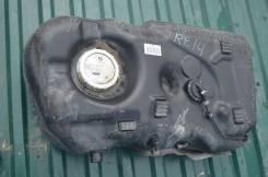 Бак топливный. Honda CR-V, RE3