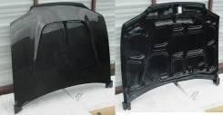 Капот. Honda Civic Ferio, EG9, EG8, EG7