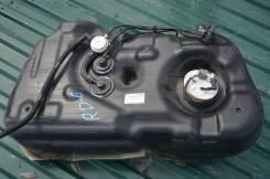 Бак топливный. Honda CR-V, RD6