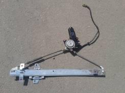 Стеклоподъемный механизм. Suzuki Escudo, TD01W