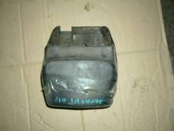 Панель рулевой колонки. Nissan Expert, VW11 Двигатель QG18DE