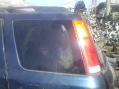 Стекло боковое. Honda CR-V, RD1, RD2