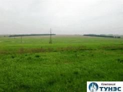 Продается земельный участок вдоль трассы А-370 Уссури. 60 000 кв.м., собственность, электричество, от агентства недвижимости (посредник). Фото участк...