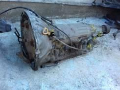 Автоматическая коробка переключения передач. Toyota Crown, 141 Двигатель 1JZGE