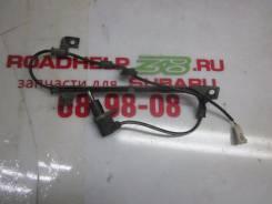 Датчик abs. Subaru Impreza, GD3