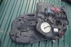 Бак топливный. Lexus RX350, GGL15W, GGL15 Двигатель 2GRFE