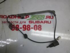 Датчик abs. Subaru Impreza, GDB