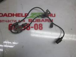 Датчик abs. Subaru Impreza, GDA