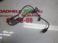 Датчик abs. Subaru Impreza, GG2