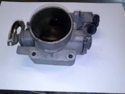 Заслонка дроссельная. Lifan Solano, 620 Двигатели: LFB479Q, LF481Q3