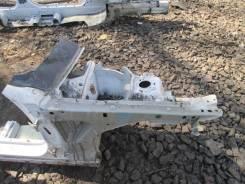 Лонжерон передний правый BMW 3-серия E90 2005-2011