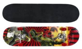 Колеса для скейтборда. Под заказ