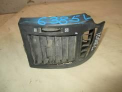 Дефлектор торпедо левый Chevrolet Captiva 2006-2010
