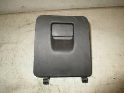 Крышка блока предохранителей Chevrolet Cruze 2009-