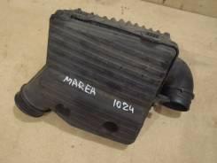 Корпус воздушного фильтра Fiat Marea 1996-