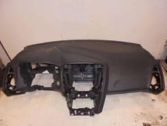 Торпедо (сломано крепление) Ford Focus III