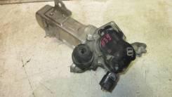 Клапан рециркуляции выхлопных газов Ford Kuga 2008-2012