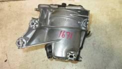 Корпус топливного фильтра 2.0 TDCi 2008-2012 Ford Kuga