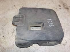 Крышка аккумулятора 2008-2012 Ford Kuga