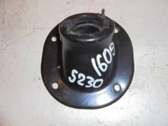 Пыльник рулевой колонки 2001- 2.9TD АКПП Hyundai Terracan