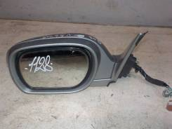 Зеркало левое электрическое 2001-2010 гр Infiniti Q45