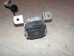 Камера заднего вида 2001-2006 Infiniti Q45