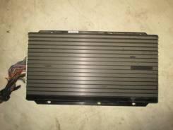 Усилитель акустической системы Jaguar XKR 1998-2006