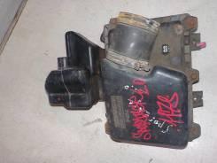 Корпус воздушного фильтра 1994-2004 гр Kia Sportage