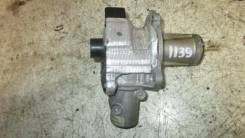 Клапан рециркуляции выхлопных газов Land Rover Freelander II 2007-