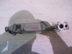 Радиатор системы EGR 2005-2011 M-Klasse W164