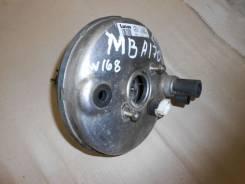 Усилитель тормозов вакуумный Mercedes-Benz A-Klasse W168 1997-2004