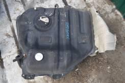 Бак топливный. Toyota Probox, NCP50 Двигатель 2NZFE