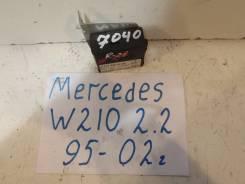 Блок реле 1995-2002 Mercedes E W210